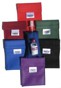 FRIO_Mini_Six_Colors.jpg